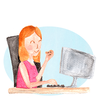 MT-Illus-Working Mom